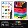 PC-5m 15 cores