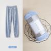 Mavi-pantolon-L (60-80kg için uygun)