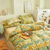 Тюльпан постельное белье