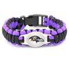Bracelet2 10pcs