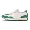 16 bianco Verde
