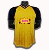 88-90 amarillo