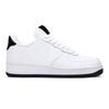 # 45 36-45 Branco Preto