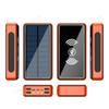 wireless-orange