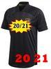 20 21 LAFC BLACK