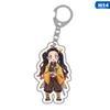 Key7713H14-6 cm.