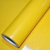 Amarillo-60cm x 5m