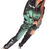 Style-2 Vert