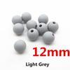 Luce 12 millimetri Grey