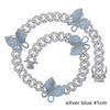 N466-p-blue-41cm