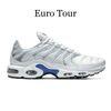euro Visite