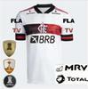2020 Away + Sponsor + Libertadores