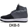 DKB-5.