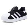 Black White1