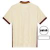 As Picture Men Size S-XXL