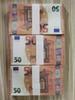 50 Евро
