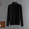 Noir Xb0900-Taille