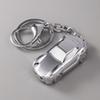 Silver SE.