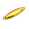 Yellow-150g