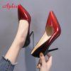Red 10cm