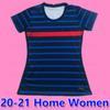P13 2020 Home Women