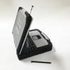 cf30 diagnostic laptop