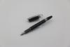 Pic.13 (un stylo)