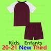 P13 20 21 الاطفال الثالث