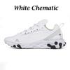 Weiß chematisch