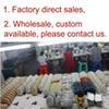 Customized Wholesale.