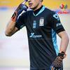 Tigres 20 21 GK Preto + Liga MX