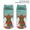 Christmas socks 16