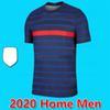 P02 2020 Patch1