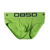 BS3516-Green