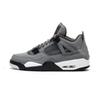 # 13 gris cool 40-47
