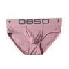 BS3516-Pink.