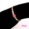 B0929pk Pink