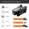 Dualcam 4k 3b Box