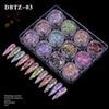 DBTZ-03