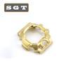 Gold Case-GW9400