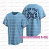 2020 Ligth Blue Cool Base Mens S-3XL