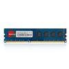 Kuesuny 1X8GB PC3L 12800U