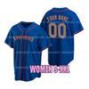 Kadınlar Mavi Coolbase