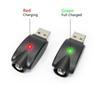 Chargeur USB sans fil