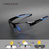 Style 2 Black Blue