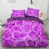 Flor 062-púrpura