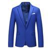 Gem Blue