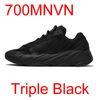 700mnvn-triple الأسود