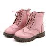 627 Pink