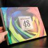 48 cores.